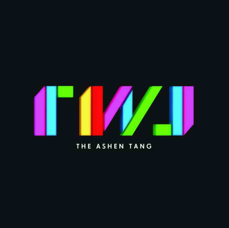 Royce Wood Junior – The Ashen Tang